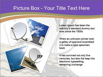 0000093126 PowerPoint Template - Slide 23