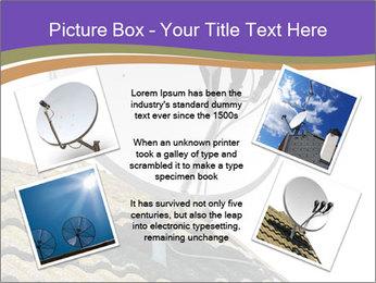 0000093126 PowerPoint Template - Slide 24