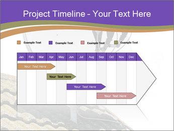 0000093126 PowerPoint Template - Slide 25
