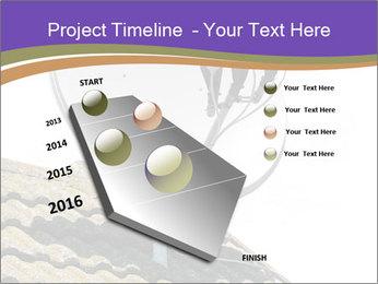 0000093126 PowerPoint Template - Slide 26