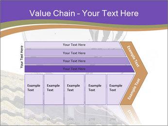 0000093126 PowerPoint Template - Slide 27