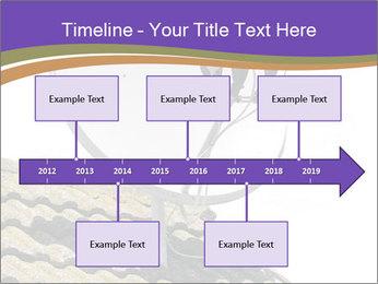 0000093126 PowerPoint Template - Slide 28