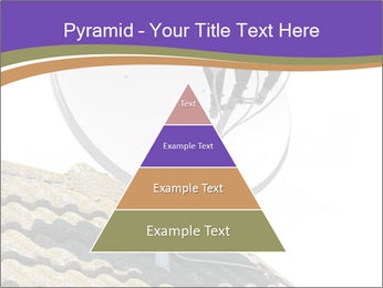 0000093126 PowerPoint Template - Slide 30