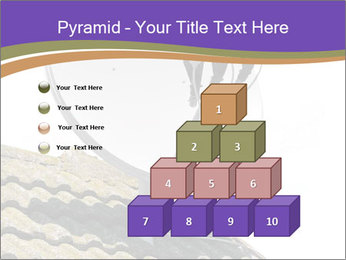 0000093126 PowerPoint Template - Slide 31