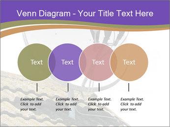 0000093126 PowerPoint Template - Slide 32
