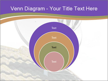 0000093126 PowerPoint Template - Slide 34