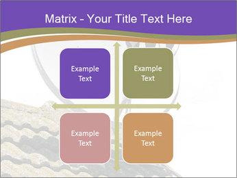 0000093126 PowerPoint Template - Slide 37