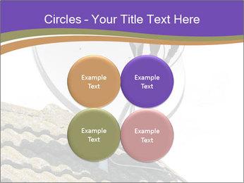 0000093126 PowerPoint Template - Slide 38