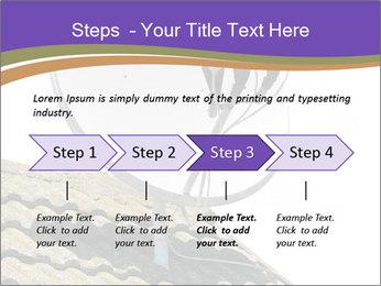 0000093126 PowerPoint Template - Slide 4