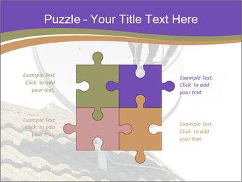 0000093126 PowerPoint Template - Slide 43