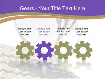 0000093126 PowerPoint Template - Slide 48
