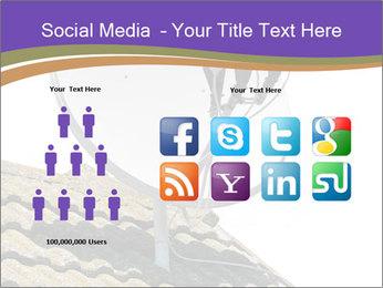0000093126 PowerPoint Template - Slide 5