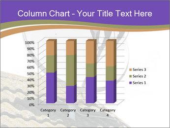 0000093126 PowerPoint Template - Slide 50