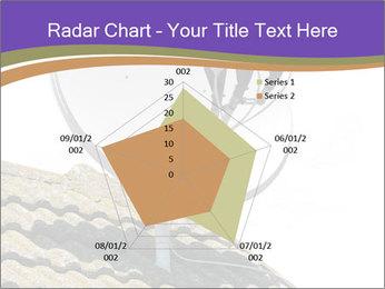 0000093126 PowerPoint Template - Slide 51