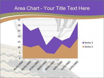 0000093126 PowerPoint Template - Slide 53