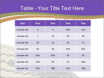 0000093126 PowerPoint Template - Slide 55