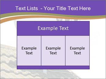 0000093126 PowerPoint Template - Slide 59