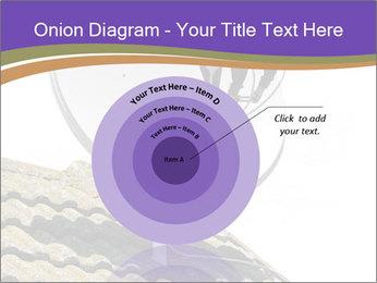 0000093126 PowerPoint Template - Slide 61