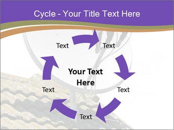 0000093126 PowerPoint Template - Slide 62
