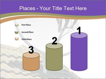 0000093126 PowerPoint Template - Slide 65