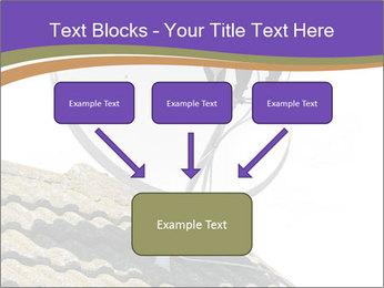 0000093126 PowerPoint Template - Slide 70