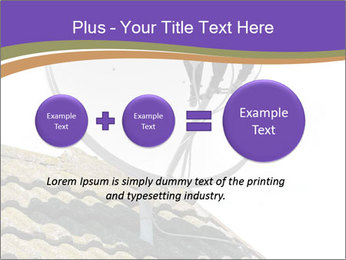 0000093126 PowerPoint Template - Slide 75
