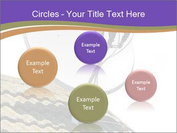 0000093126 PowerPoint Template - Slide 77