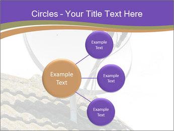 0000093126 PowerPoint Template - Slide 79