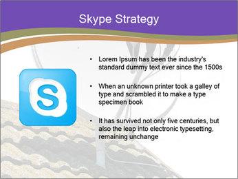 0000093126 PowerPoint Template - Slide 8
