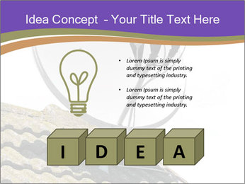 0000093126 PowerPoint Template - Slide 80