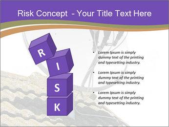 0000093126 PowerPoint Template - Slide 81