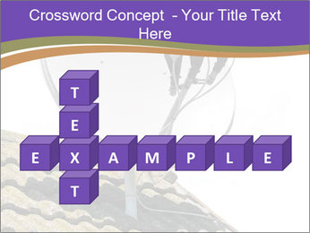 0000093126 PowerPoint Template - Slide 82