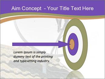 0000093126 PowerPoint Template - Slide 83