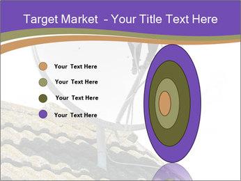 0000093126 PowerPoint Template - Slide 84