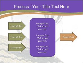 0000093126 PowerPoint Template - Slide 85