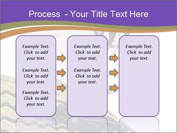 0000093126 PowerPoint Template - Slide 86