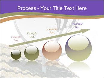 0000093126 PowerPoint Template - Slide 87