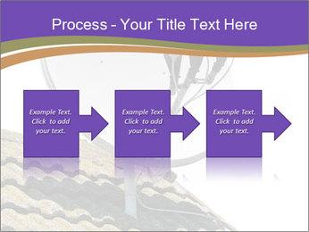 0000093126 PowerPoint Template - Slide 88
