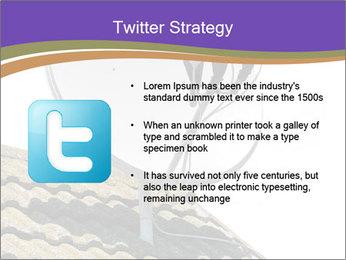 0000093126 PowerPoint Template - Slide 9