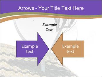 0000093126 PowerPoint Template - Slide 90