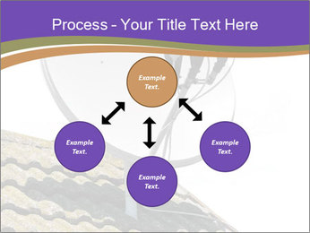0000093126 PowerPoint Template - Slide 91
