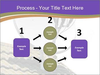 0000093126 PowerPoint Template - Slide 92