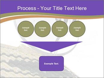 0000093126 PowerPoint Template - Slide 93