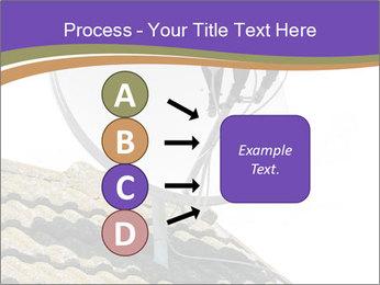 0000093126 PowerPoint Template - Slide 94
