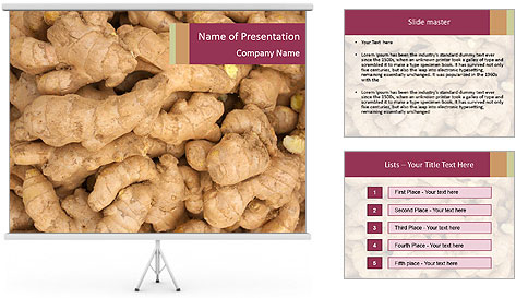 0000093127 PowerPoint Template