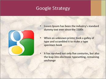 0000093127 PowerPoint Template - Slide 10