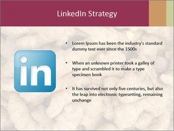 0000093127 PowerPoint Template - Slide 12