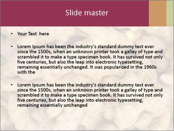 0000093127 PowerPoint Template - Slide 2