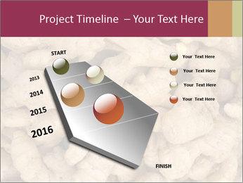 0000093127 PowerPoint Template - Slide 26