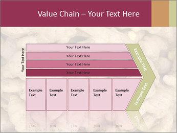 0000093127 PowerPoint Template - Slide 27